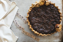 Load image into Gallery viewer, Pecan Pie