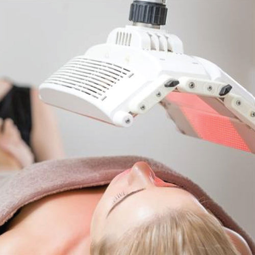 6-Pack LED Light Therapy