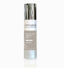 Load image into Gallery viewer, HA + B3 + B5 Calming Mist | Ultimate Rx