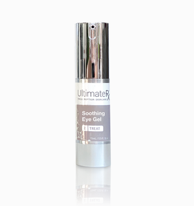 Soothing Eye Gel | Ultimate Rx