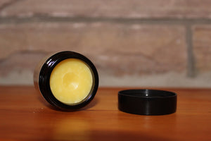 Happy Hands Healing Balm