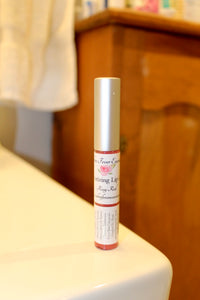 Moisturizing Lip Gloss
