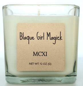 Blaque Girl Magick