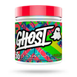 Ghost Legend Pre Workout 360g
