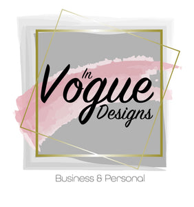 Invogue-Designs