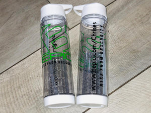 BEPIC RANGE BEPIC WATER BOTTLE