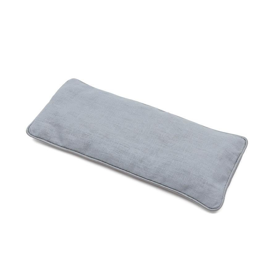 Luxe Eye Pillow - Relax Dove