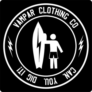 Vampar Clothing Co