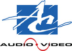 AC Audio Video. All Rights Reserved.
