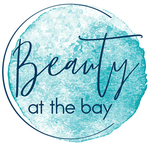 Beauty at the Bay
