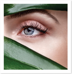 eyelash extensions, south bay, redondo beach