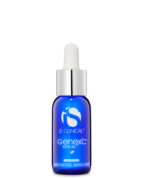 iS Clinical GenexC Serum