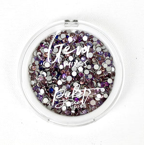 Gem Mixes - Purple Side of a Rainbow