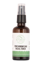 Load image into Gallery viewer, Pore minimizing facial toner - Fiducia Botanicals
