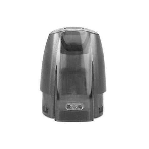 Justfog Minifit Pod Replacement (Pack 3