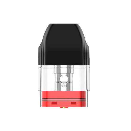 Uwell Caliburn Pod Replacement (Pack 4)