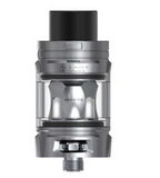 Smok TFV Mini V2 Tank 2ml