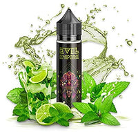 EVIL EMPIRE - MOJITO MINTLEAF 50/60ML 0MG