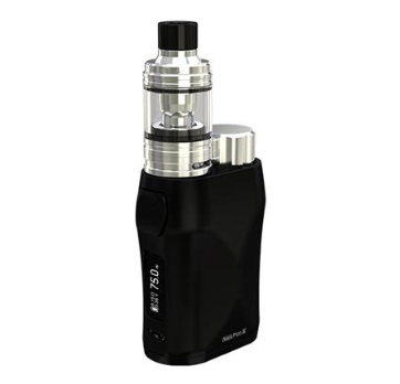 Eleaf Istick Pico X with MELO 4 Kit