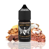 Kings Crest Aroma Don Juan Reserve 30ml
