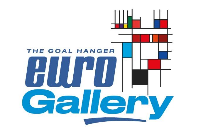 Euro 2020 Bar & Gallery: Best football event in London