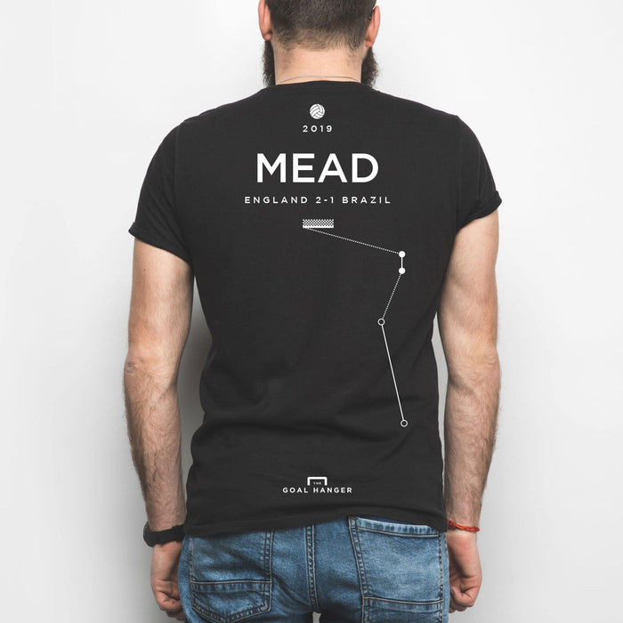 Beth Mead Crot Shirt