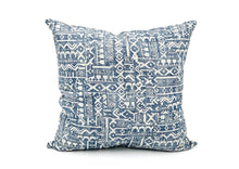 Load image into Gallery viewer, Kahului PIllow Cover