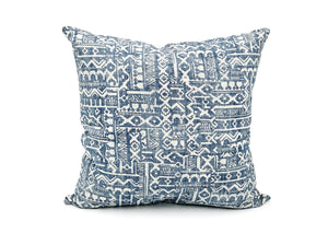 Kahului PIllow Cover