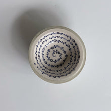 Load image into Gallery viewer, Rumi Bowl Medium