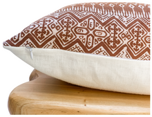 Load image into Gallery viewer, Matilda Pillow Cover
