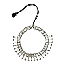 Load image into Gallery viewer, Nisha Collar Necklace