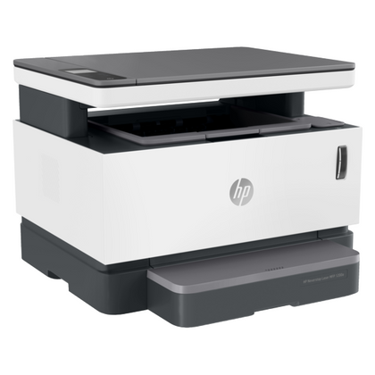 HP Neverstop Laser MFP 1200a Printer