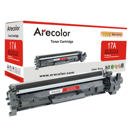 Arecolor Toner Cartridge AR-CF351A(130A)C