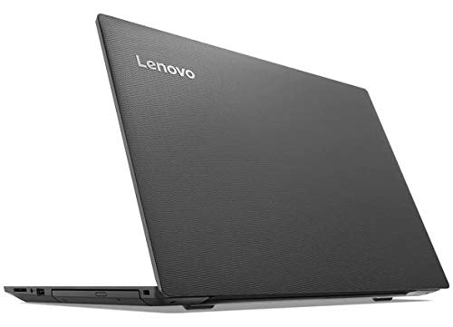 LENOVO V130-15IKB CORE i3-7020U 2.3G 4GB RAM 1TB HDD DISPLAY 15.6