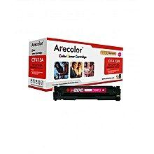 Arecolor Toner Cartridge AR-CF413A(410A)M