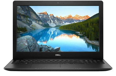 Dell Vostro 15 3591 Business Laptop (10th Generation Intel Core i7 Processor, 16GB RAM, 512GB SSD,15.6