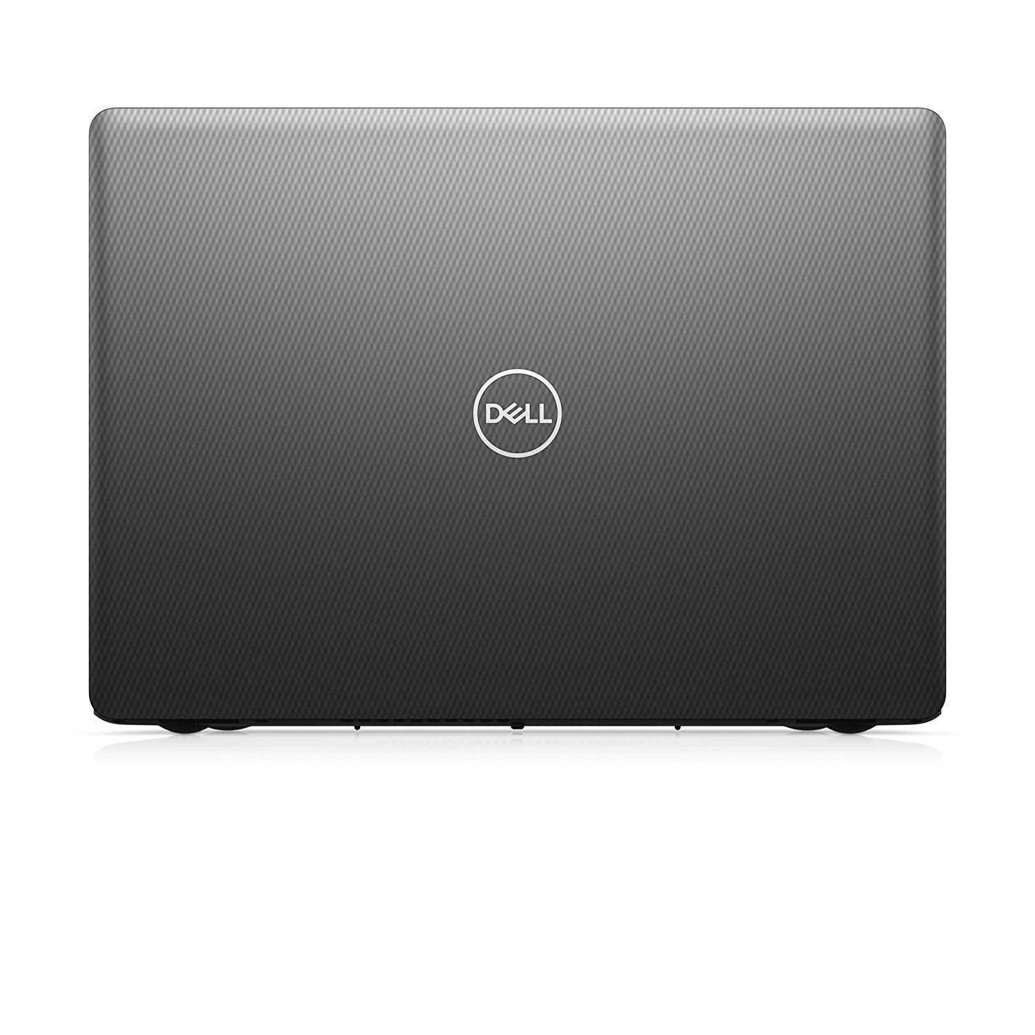 Dell Inspiron 3493-3464BLK Laptop Core I3- 10th Gen, 4GB 1TB HDD 14In Display (1366x768) Bluetooth Webcam DOS
