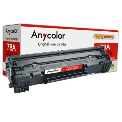 Arecolor Toner Cartridge AR-CF212A(131A)Y