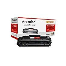 Arecolor  Toner Cartridge AR-CF403X(201X)M