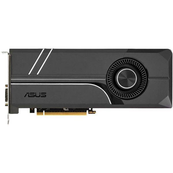 ASUS Turbo GeForce GTX 1080 Ti 11GB GDDR5X 4K gaming