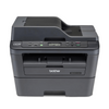 Brother DCP-L2540DW Monochrome Laser Multi-function printer  with Wireless Networking and Duplex Printing