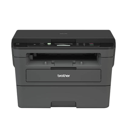 Brother DCP-L2535D