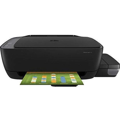 HP 315 All-in-One Ink Tank Colour Printer
