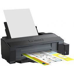 Epson L1300 (A3 Printer) with Continuous Inking System (4 color system)