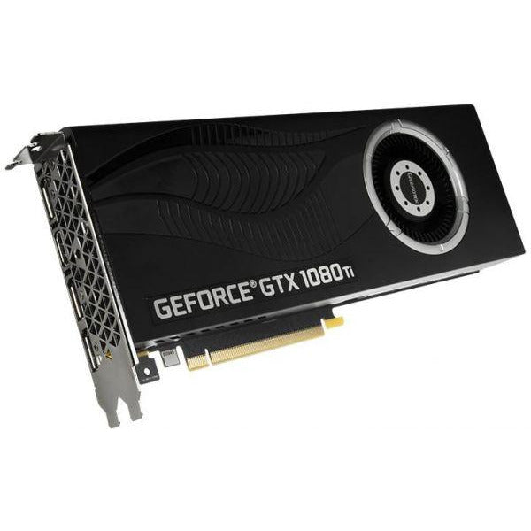 LeadTek Nvidia Geforce GTX 1080 Ti 11GB