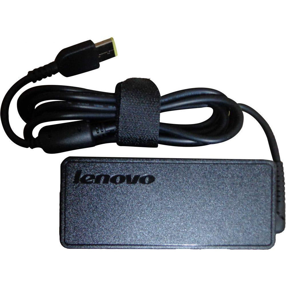 Lenovo Laptop USB Charger