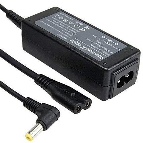 Lite-on AC Adapter for Acer Laptop Charger