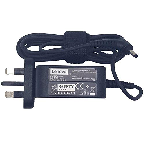 NEW LENOVO 20V 2.25A 45W PSU LAPTOP ADAPTER BATTERY POWER CHARGER FOR LENOVO IDEAPAD CHROMEBOOK