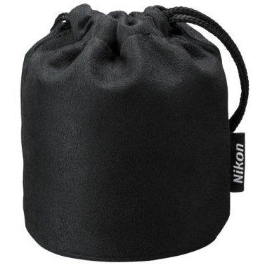 Nikon CL-0913 Soft Lens Case for Nikon 35mm f/1.8G Lenses