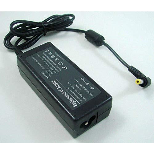 Power adapters for laptops Acer Aspire 1300 AC 100-240V /19V charger